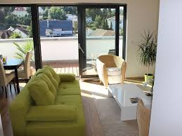 30 Sq M by New Lovely Furnished Penthouse Apartment With 30 Sqm Roof Terrace