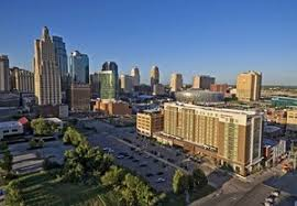 Comfort Inn And Suites Downtown Kansas City Hotels Near Umkc University Of Missouri Kansas City