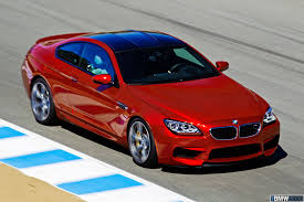 bmw m6 modified 2013 bmw m6 coupe review