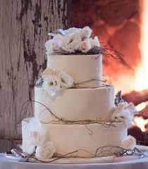 wedding cake decorating ideas wedding definition ideas