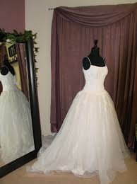 house of brides wedding dresses occasions house of bridal dress attire c springs md