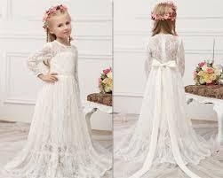 vintage communion dresses compare prices on vintage communion lace dress online