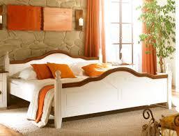 Schlafzimmer Pinie Blau Schlafzimmer Pinie Weis Interieurs Inspiration