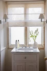 5734 best bathroom shower panels images on pinterest bathroom content filed under the shower panels taxonomy