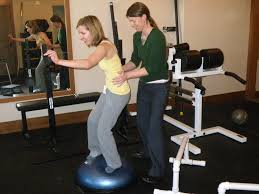 mindful motion physical therapy u0026 wellness