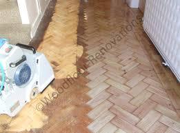 comsanding parquet floors crowdbuild for