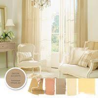 best 25 farmhouse paint colors ideas on pinterest farmhouse