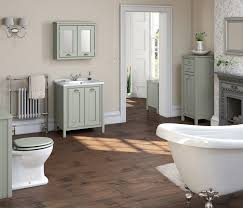 Antique Bathrooms Designs 25 Marvelous Traditional Bathroom Designs For Your Inspiration