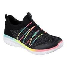 best black friday deals on shoes womens u0027 athletic shoes shop the best deals for oct 2017