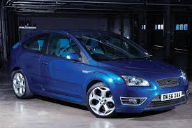 tyres ford focus price ford focus st checkpoints evo