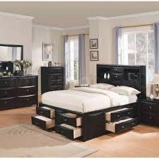 Cheap Furniture Bedroom Sets by Best Bob Furniture Bedroom Set