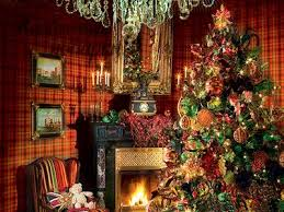 Home Decorating Christmas 168 Best Simple Diy Christmas Decorations Images On Pinterest