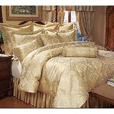 gold bedding set fancy as bedding sets and cheap bedding sets