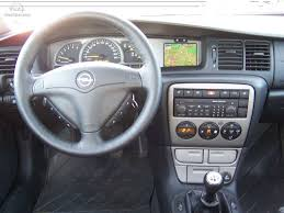 opel vectra 2000 interior 2001 opel omega b u2013 pictures information and specs auto