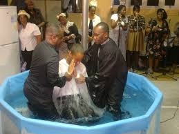 portable baptism the croydon a new 10 sided baptismal baptistryuk