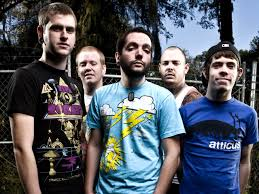 life metal a day to remember