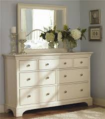 Decorating Bedroom Dresser Decorating A Bedroom Dresser Best 10 Dresser Top Decor Ideas On