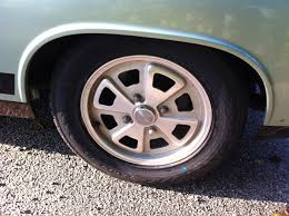 porsche 914 wheels 914world com tire recomendation sizes