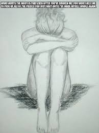 the 25 best broken heart sketch ideas on pinterest broken heart