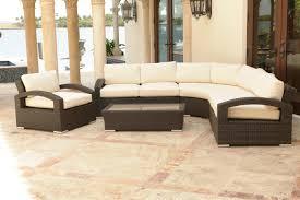 Unusual Corner Sofas Cheap Corner Sofa Beds For Sale Designer Black Sofas Right Hand