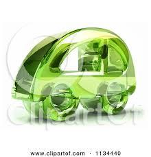 lego car clipart 2221922