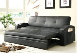 Carlyle Convertibles Sleeper Sofa Carlyle Sleeper Sofa Reviews Conceptstructuresllc