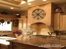 spanish mediterranean tuscan kitchen pictures spanish style homes in california spanish