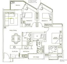 kovan melody floor plan 75 kovan melody floor plan kovan melody 25 road 3 bedrooms 1216