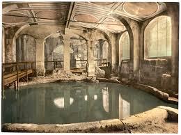 ancient roman baths google search reference pinterest