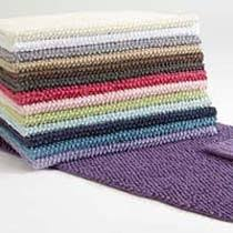 Non Skid Bath Rugs Bath Rugs Manufacturer Offered By Sunstar International Haryana India