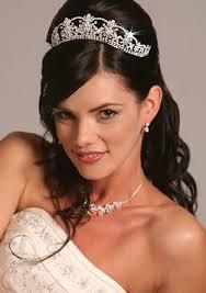 bridal tiaras wedding jewelry bridal jewelry wedding tiaras gatlinburg