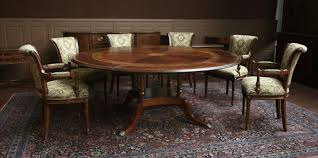 uncategorized expandable round dining tables amazing 60 round