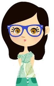 imagenes de monitas kawaii muñequitas amigas png hipster buscar con google kawaii