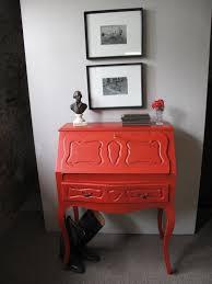 Family Dollar Home Decor Family Dollar Home Decor Moreover Family Dollar Furniture Desk