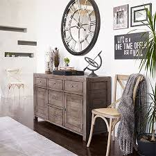 Rustic Home Decor For Sale Modern U0026 Contemporary Furniture Store Home Decor U0026 Accessories