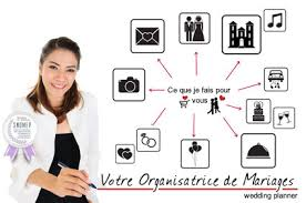 comment devenir organisatrice de mariage formation wedding planner 1 an ecole jaelys
