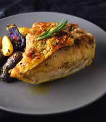 Broil Chicken Legs by Pages About Broiled Chicken Recipes Facebook