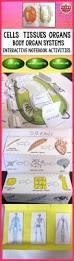 35 best biology images on pinterest biology educational