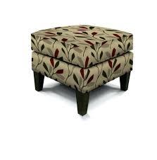 Upholstered Ottomans Marvelous Upholstered Ottomans Upholstered Ottoman Dunk Bright