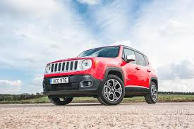 first jeep jeep renegade jeep u0027s first small suv predstavujeme