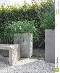 Gartengestaltung Mit Steinen Beton Und Steine Im Garten U2013 Igelscout Info