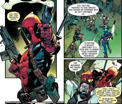 like deadpool before it the 1945 best deadpool images on drawings artists and