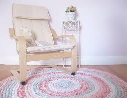 round nursery rugs boy ideal nursery rugs boy u2013 editeestrela design