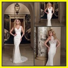hire a wedding dress hire a wedding dress green silk dresses cheap plus size