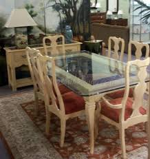 green hills china cabinet dining room furniture thomasville beautiful thomasville dining room tables 53 on small dining room