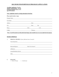 standard form contract gallery form example ideas