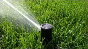 Lakeview Lawn And Landscape by Nassau County Lawn Sprinkler Installation Sprinkler System In Nassau