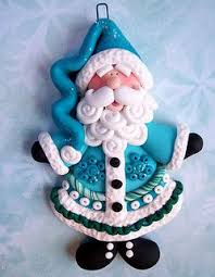 826 best santa kris kringle st nick images on