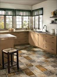 Kitchen Cabinet Doors Replacement Home Depot Unfinished Cabinet Doors Home Depot Cabinet Refacing Cost Cheap