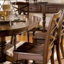 Home Decor Stores Greenville Sc by Ashley Homestore 17 Reviews Furniture Stores 1017 Woodruff